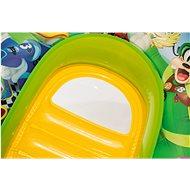 Schlauchboot Micky Maus -