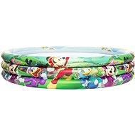 Pool Mickey Maus - Aufblasbarer Pool