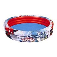 Nafukovací bazén - Spider Man - Aufblasbarer Pool