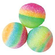 Kreativ-Set GALT Bouncy Balls - Kreativset