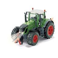 Siku Control – Traktor Fendt 939 - RC Modell