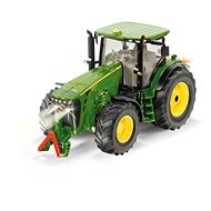Siku Control – Traktor John Deere 8345R - RC Modell