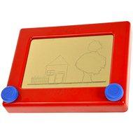 Grafo - magisches Zeichen-Tablet - Kreatives Spielzeug