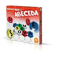 Alphabet - Bildungs-Set