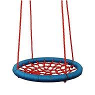 Woody Rocking Ring (blau-rot) - Schaukel