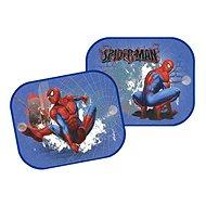 Stínítka do auta- Spiderman - Blende