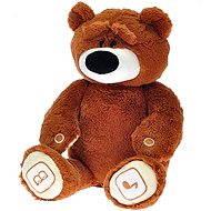 KUBA- Teddybär - Plüschspielzeug