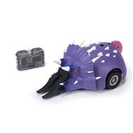 Hexbug Robot Wars Hausroboter - Matilda - Mikroroboter