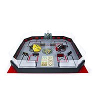 Hexbug Robot Wars Arena - Mikroroboter