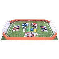 Hexbug Robot Fußball - Mikroroboter