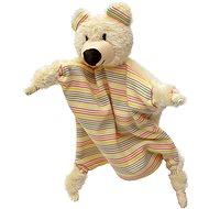 Einschlafhilfe Teddybär - Schlaffreund