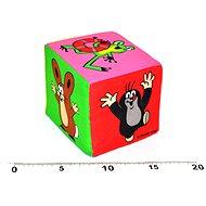 Maulwurfswürfel - Spielzeug für die Kleinsten