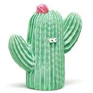 Lanco Kaktus Gesicht - Spielzeug für die Kleinsten