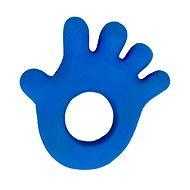 Lanco Eine kleine Hand - Beißring