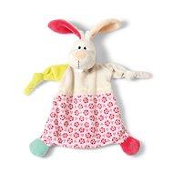 NICI Schmusedecke Hase - Spielzeug für die Kleinsten