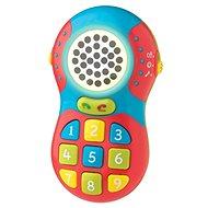 Playgro Kindertelefon