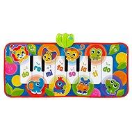 Playgro Spielmatte Klavier - Spieldecke