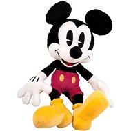 Disney - Retro Mickey - Plüschspielzeug