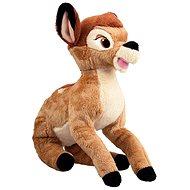 Disney - Bambi - Plüschspielzeug
