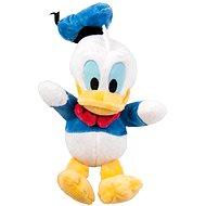 Disney - Donald - Plüschspielzeug
