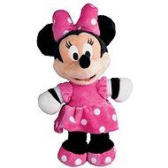 Disney - Mickey flopsies - Plüschspielzeug