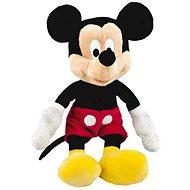 Disney - Mickey - Plüschspielzeug