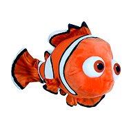 Auf der Suche nach Dory - Nemo - Plüschspielzeug