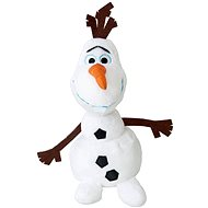Frozen - Olaf - Plüschspielzeug