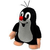 Zeichentrickfiguren  - Der kleine Maulwurf - Stoffspielzeug