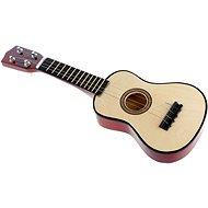 Ukulele Musikspielzeug - Musikspielzeug