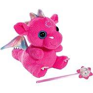 Baby Born - Märchen-Drache - Interaktives Spielzeug