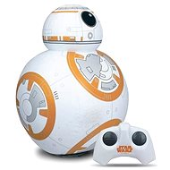 Mikro Trading Star Wars R/C Jumbo BB8 - RC Model
