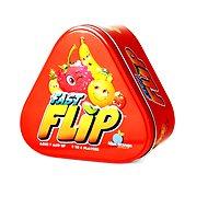 Fast Flip - Gesellschaftsspiel