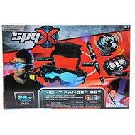Interaktives Spielzeug Epline SpyX großes Set mit Brille