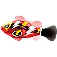 Epline Robo-Fisch zum Aufladen - Wasserspielzeug