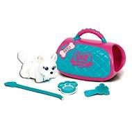 EPline Pet Parade Set mit Tasche - Tier
