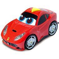 Epline Ferrari Berlinetta Light&Sound - Auto