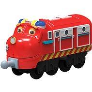 Chuggington – Wilson - Eisenbahn