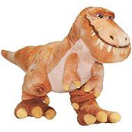 Guter Dinosaurier - Butch - Plüschspielzeug
