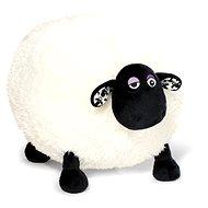 Shaun das Schaf - Shirley - Plüschspielzeug