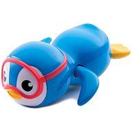 Munchkin Pinguin - Wasserspielzeug