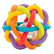 Playgro – Flexibler Ball neu - Interaktives Spielzeug