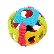 Playgro – Wurfball - Interaktives Spielzeug