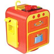 Küche Smart Kinderküche 360??° - Kinderküche