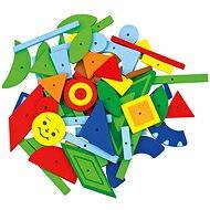 Bino-Puzzle Farm - Puzzle