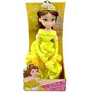 Disney Prinzessin: Belle - Kuschelpuppe 40 cm - Puppe