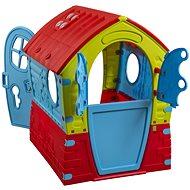 Traumhaus Fairy - Kinderspielhaus