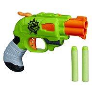 Nerf Zombie Streik Double - Kinderpistole