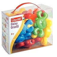 Daisy Orsetti - Didaktisches Spielzeug