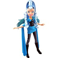Puppe WinX Puppe: Icy - Puppe